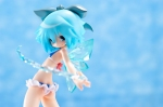 photo of Cirno Bikini ver.