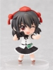 photo of Nendoroid Petite Touhou Project Set #1: Aya Syameimaru