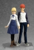 photo of figma Shirou Emiya Casual Ver