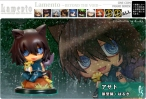 photo of One Coin Collection Lamento Beyond the Void: Asato