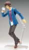 photo of figma Kyon School Uniform Ver