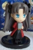photo of Tori Colle! Fate/Stay Night Vol.2: Tohsaka Rin