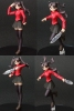 photo of GSC Fate/stay night Сollective memories: Tohsaka Rin