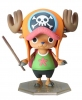 photo of Portrait Of Pirates Strong Edition Tony Tony Chopper