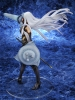 photo of Selvaria Bles Valkyria Ver.