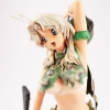 photo of Mon-sieur BOME Collection Vol.11: Jungle Emmy Combat Ver.