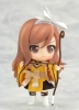 photo of Nendoroid Kureha