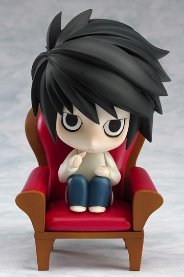 main photo of Nendoroid L