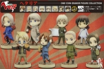 photo of One Coin Grande Figure Collection Hetalia: America