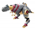 photo of Grimlock