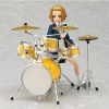 photo of figma Ritsu Tainaka School Uniform Ver
