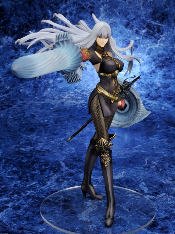 main photo of Selvaria Bles Valkyria Ver.