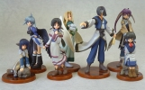 photo of Utawarerumono One Coin Figure Series: Urutoriy