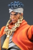 photo of Super Action Statue 8 Muhammad Avdol