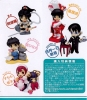 photo of Clamp In 3-D Land Series 3: Ashura