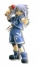 photo of One Coin Figure Tales of Symphonia: Genius Sage