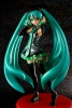 photo of Hatsune Miku Ver. 5