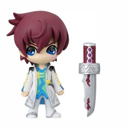 main photo of Prop Plus Petit Tales of Series: Asbel Lhant