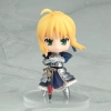 photo of Nendoroid Petite Fate/Stay Night: Saber Caliburn Ver