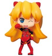 main photo of Ichiban Kuji Evangelion Shin Gekijouban: Souryuu Asuka Langley