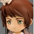 One Coin Grand Figure Collection Hetalia 2: Greece