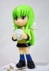 photo of Chibi Voice I-doll 2: C.C.