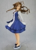 photo of Belldandy plain clothes ver.