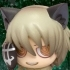 One Coin Collection Lamento Beyond the Void: Leaks
