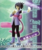 photo of Tales of Symphonia Collectible Figures: Shihna Fujibayashi