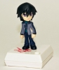 photo of Code Geass R2 Chibi Voice I-doll: Lelouch Lamperouge