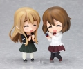 photo of Nendoroid K-ON! Yui and Tsumugi: Live Stage Set: Yui