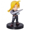 photo of Fullmetal Alchemist Rensei Figure Collection: Edward Elric