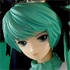 Hatsune Miku World is Mine Ver.