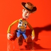 photo of SCI-FI Revoltech No.010 Woody