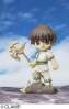 photo of Clamp In 3-D Land Series 2: Syaoran