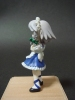 photo of Izayoi Sakuya Maid Chief Mini ver.