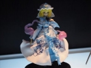 photo of Saigyouji Yuyuko Limited 2P Color Ver.