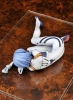 photo of Ayanami Rei