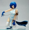 photo of Ryomou Shimei DVD box China Dress Ver.