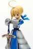 photo of Diformate Series Harada Takehito Collection Saber Armor Ver