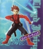 photo of Tales of Symphonia Collectible Figures: Lloyd Irving