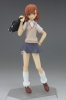 photo of figma Misaka Mikoto