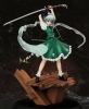 photo of Special Edition Youmu Konpaku Rikudo Swords ver