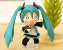 photo of Nendoroid Petite Vocaloid Set #1: Miku Hachune