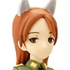Strike Witches Figure Collection #1: Minna-Dietlinde Wilcke