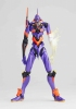 photo of Revoltech Yamaguchi Series No.076 EVA-01 Awakened Ver.