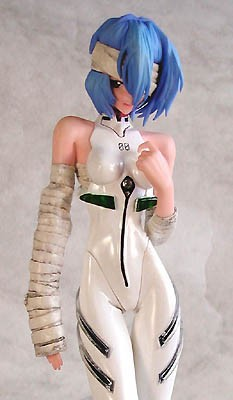 main photo of Ayanami Rei Kein Ver.