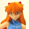 photo of Neon Genesis Evangelion Portraits 3: Soryu Asuka Langley B
