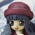 Clamp In 3-D Land Series 4: Daidouji Tomoyo
