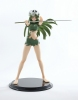 photo of BLEACH DX Girls Posing Figure Vol.1 Neliel Tu Oderschvank